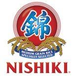 nishiki