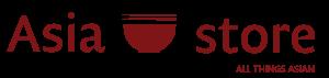 Asia Store Logo