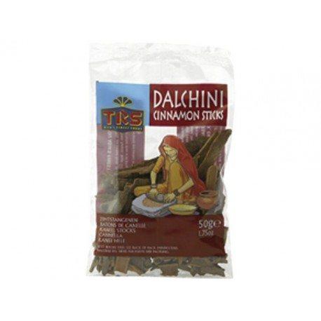 Dalchini KORA CIMETA 50 g