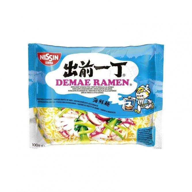 demae-ramen-instant-juha-s-tjesteninom-i-plodovima-mora-100-g