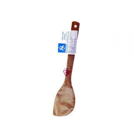 DRVENA SPATULA ZA WOK (30 cm) 1 komad