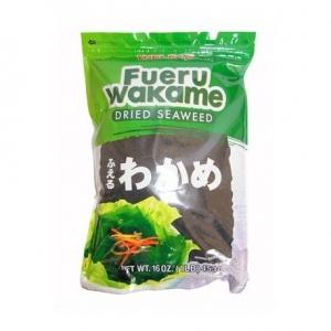 Fueru Wakame SUŠENE WAKAME ALGE 453 g