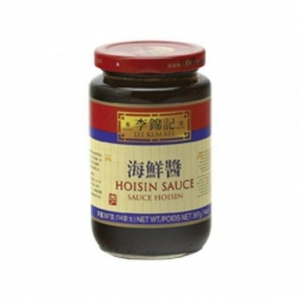 Hoisin UMAK 397 g