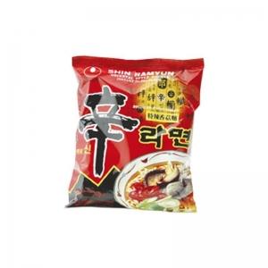 instant-juha-sa-shin-ramyun-tjesteninom-120-g