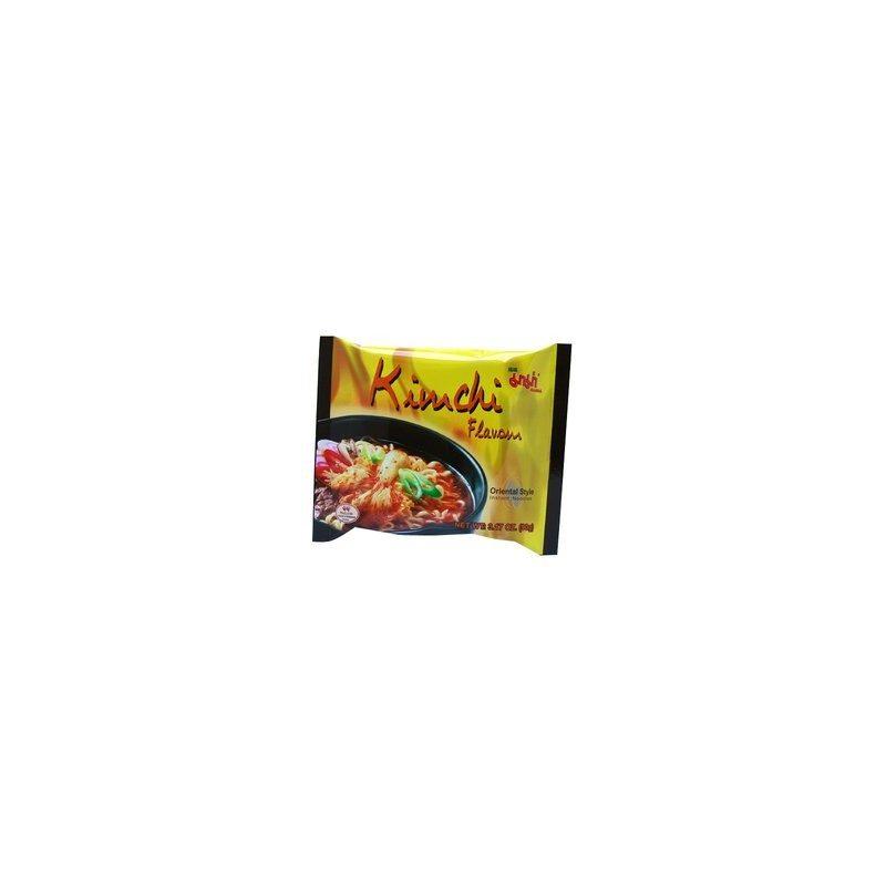 instant-kimchi-juha-s-tjesteninom-90-g