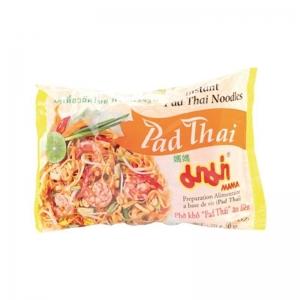 INSTANT Pad Thai TJESTENINA