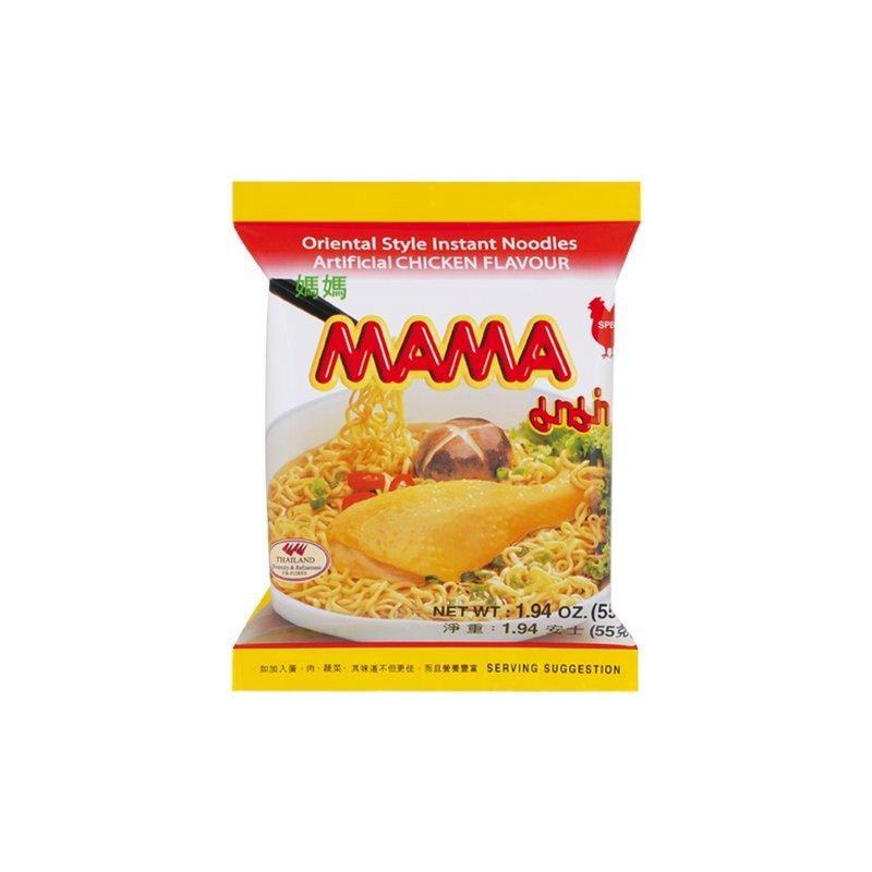 instant-pileca-juha-s-tjesteninom-55-g