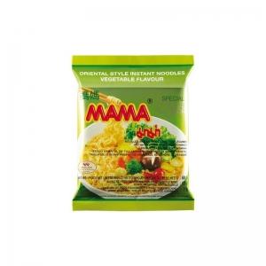instant-povrtna-juha-s-tjesteninom-60-g