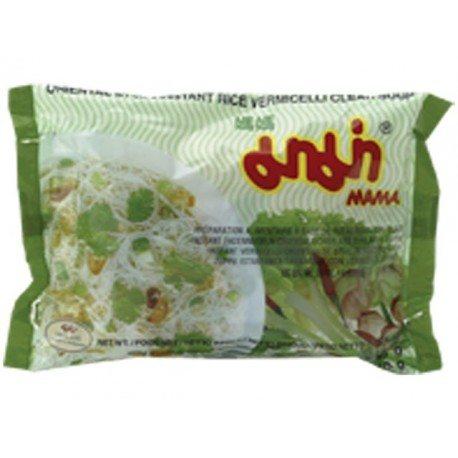 instant-povrtna-juha-s-tjesteninom-od-rize-55-g