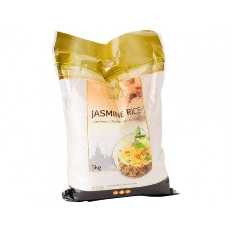 JASMIN RIŽA 5 kg