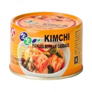 KIMCHI 160 g