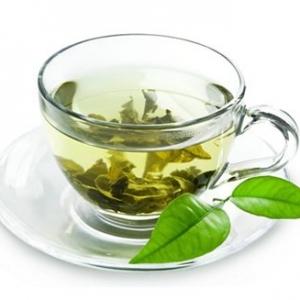 Kineski zeleni čaj