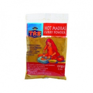 Madras KARI U PRAHU 100 g