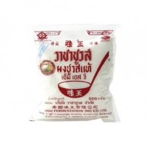 MONONATRIJGLUTAMAT (E621) 500 g