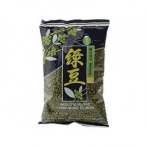Mung Bean KINESKI GRAH 400 g