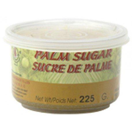 PALMIN ŠEĆER 225 g
