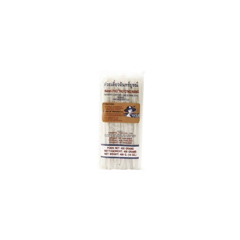 RIŽINI REZANCI 5mm (L) 400 g