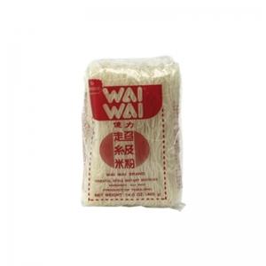 rizini-vermicelli