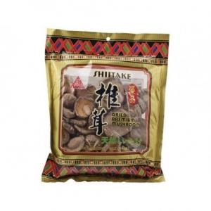 Shii-Take SUŠENE GLJIVE 140 g