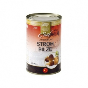 Straw GLJIVE (SLAMNJAČE) 425 g