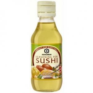 Sushi Su