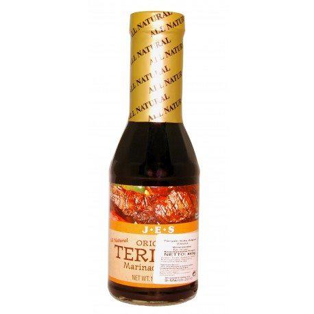 Teriyaki no Tare