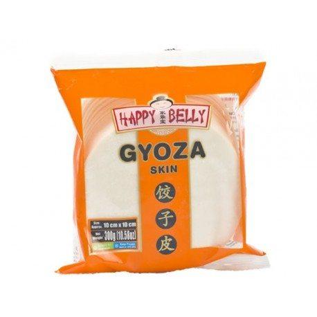 TIJESTO ZA Gyozu 300 g