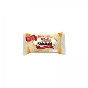 Tofu Shirataki Spaghetti ŠPAGETI OD SOJE 369 g