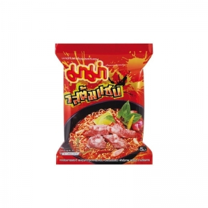 tom-saab-instant-juha-s-tjesteninom-55-g