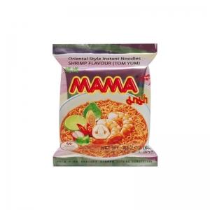 tom-yum-koong-instant-juha-od-kozica-s-tjesteninom-60-g