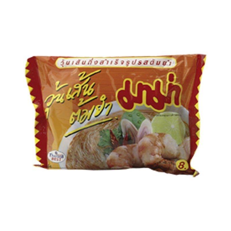 tom-yum-koong-instant-juha-od-kozica-sa-staklenim-rezancima-40-g