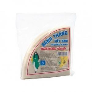 VIJETNAMSKI RIŽIN PAPIR (TROKUT) 500 g