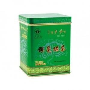 Yin Hao ZELENI ČAJ 227 g