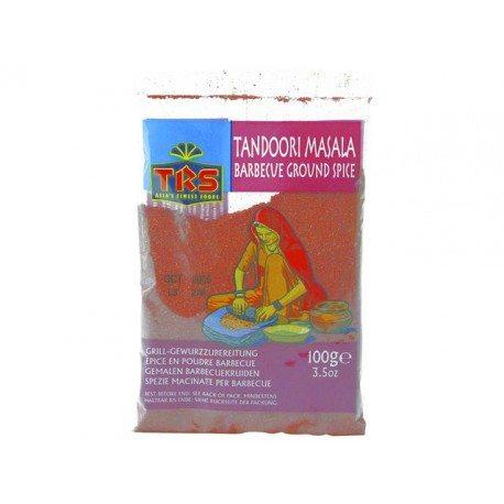 ZAČINSKA MJEŠAVINA Tandoori Masala 100 g