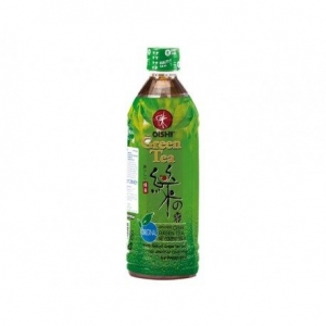 ZELENI ČAJ (ORIGINAL) 500 ml