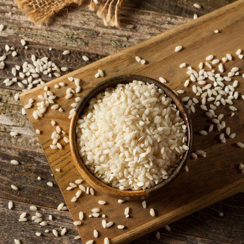 Arborio riža