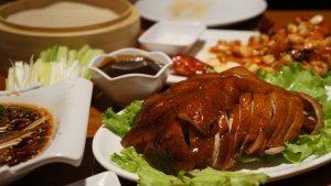 Pekinška patka
